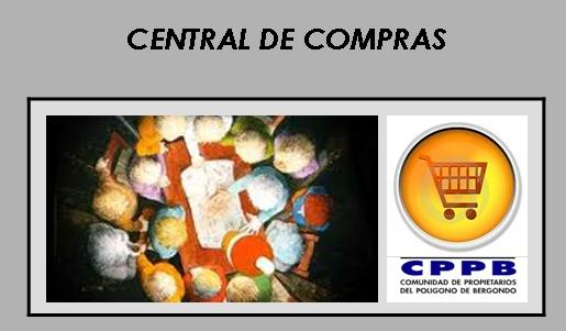Central de compras - Central de compras web opiniones ...